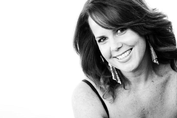 NAME : Nicole Joy Trelour LOCATION : Sherman Oaks, California SERVICES :∆ Nutrigenomics and Nutrigenetics ∆ Scientific wellness ∆ Nutrition counseling ∆ Precision based lifestyle medicine ∆ Functional medicine ∆ Personalized health