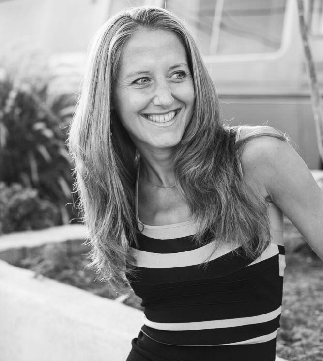 NAME : Nykki Hardin LOCATION : Santa Monica, California SERVICES :∆ 7 & 21 Day Cleanse Programs with herbal supplements & plant based nutrition, ∆ Nutrition & Lifestyle Education ∆ One-on-One Coaching to realize personal, professional and health goals.