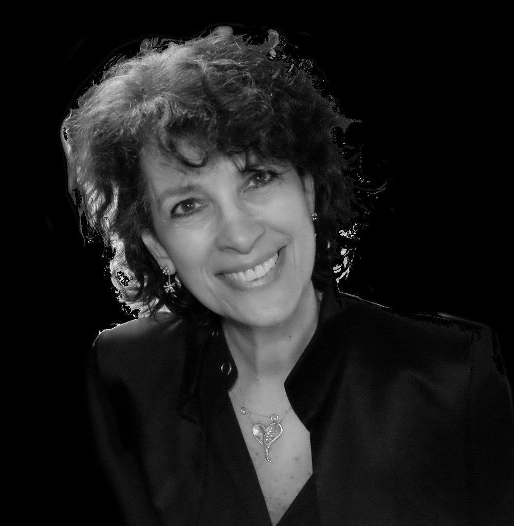 NAME  : Jane Gordon  LOCATION  : New York, New York  SERVICES  : Intentional Jewelry Design
