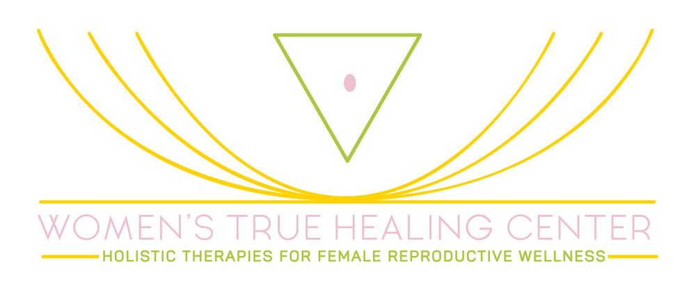 WOMEN'S TRUE HEALING CENTER LOCATION : Redondo Beach, California