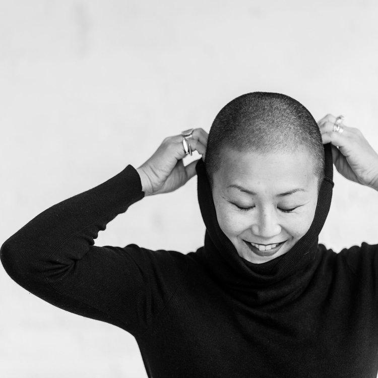 NAME : Aki Hirata Baker LOCATION : Brooklyn, New York SERVICES :∆ Reiki/ Energy Medicine ∆ Flower Essence Therapy ∆ Healing & Spiritual Guidance and Coaching ∆ Conscious Parenting Guidance and Coaching