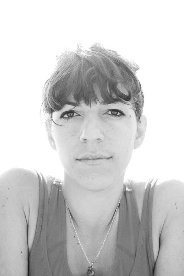 NAME  :Debbie Attias  LOCATION  : Brooklyn, New York  SERVICES  :∆ Dancorcism® ∆ Breath-work ∆ Tarot ∆ Sound Healing ∆ Reiki ∆ DJ ∆ Transformative retreats ∆ Consulting