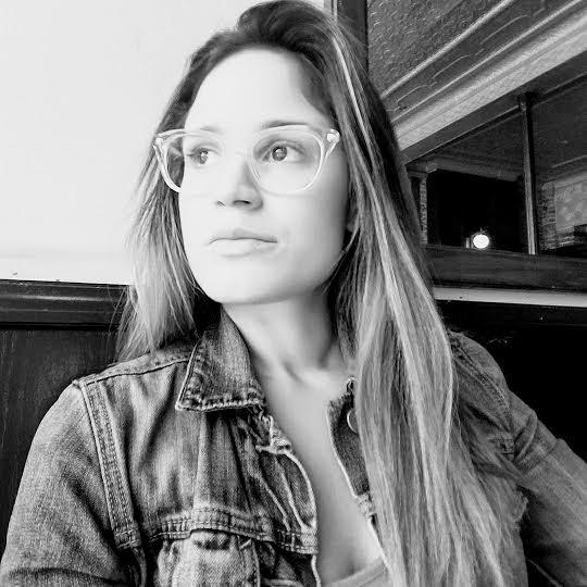 NAME  :Cristina Vega  LOCATION  : College Point, New York  SERVICES  :∆ Life Coaching ∆ Reiki ∆ Tarot
