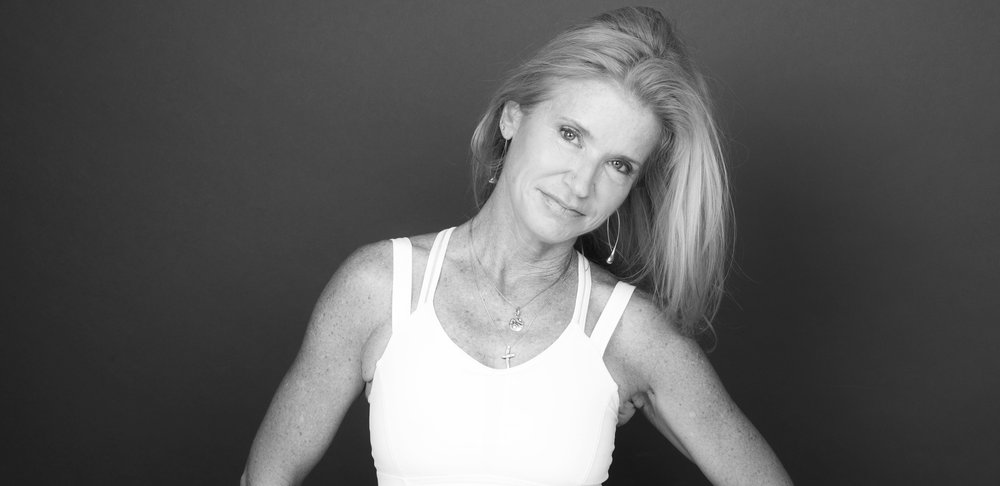 NAME :Carolynn Younghusband LOCATION :Toronto, Canada SERVICES :∆ Reiki, Massage modalities of various cultures ∆ Holistic health coaching ∆ Chakra balancing ∆ Spiritual healing ∆ Ayurvedic healing treatments ∆ Wellness consultant