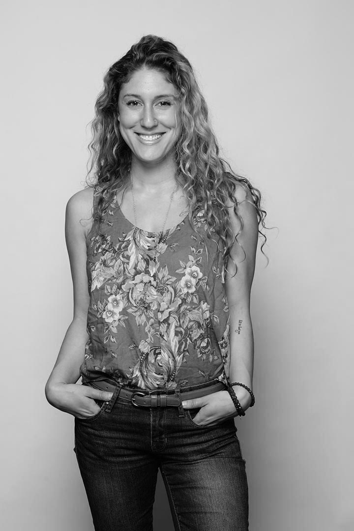 NAME  : Ashley Spivak  LOCATION  : Brooklyn, New York  SERVICES  :∆ Gatherings for people to learn about their bodies. ∆ Birth doula services in NYC