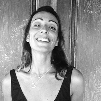 NAME : Sara Montes LOCATION : Lisbon, Portugal SERVICES : ∆  Yoga Teaching: Ashtanga, Gentle, and Flow Yoga Sequencing