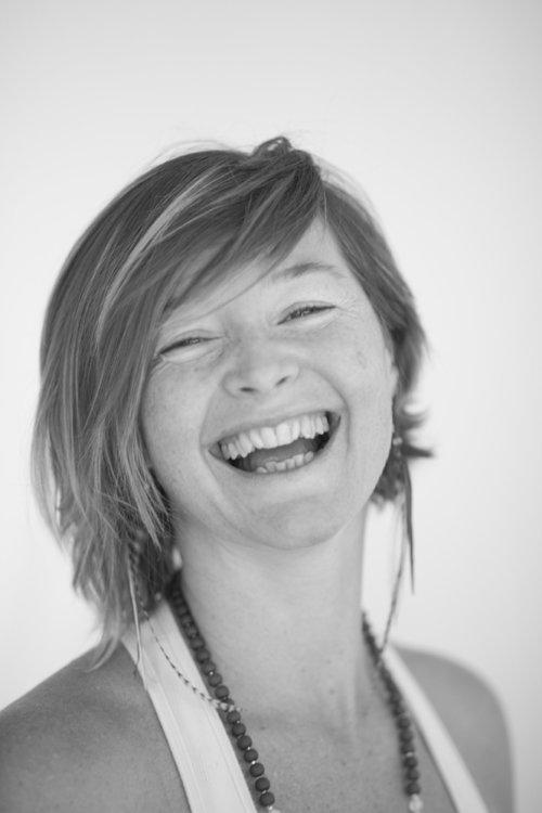 NAME : Heidi Firth LOCATION :Waikato, New Zealand SERVICES :∆ Personal Training ∆ Transpersonal Life Coaching ∆ Holistic Counseling ∆ Energetic & Spiritual Healing, Reiki