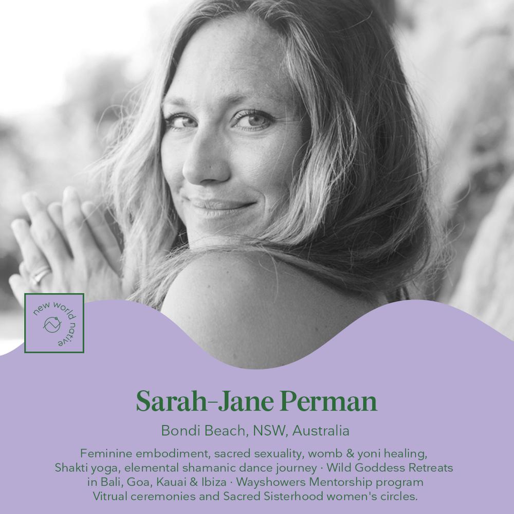 NWN_People_Sarah-JanePerman.png