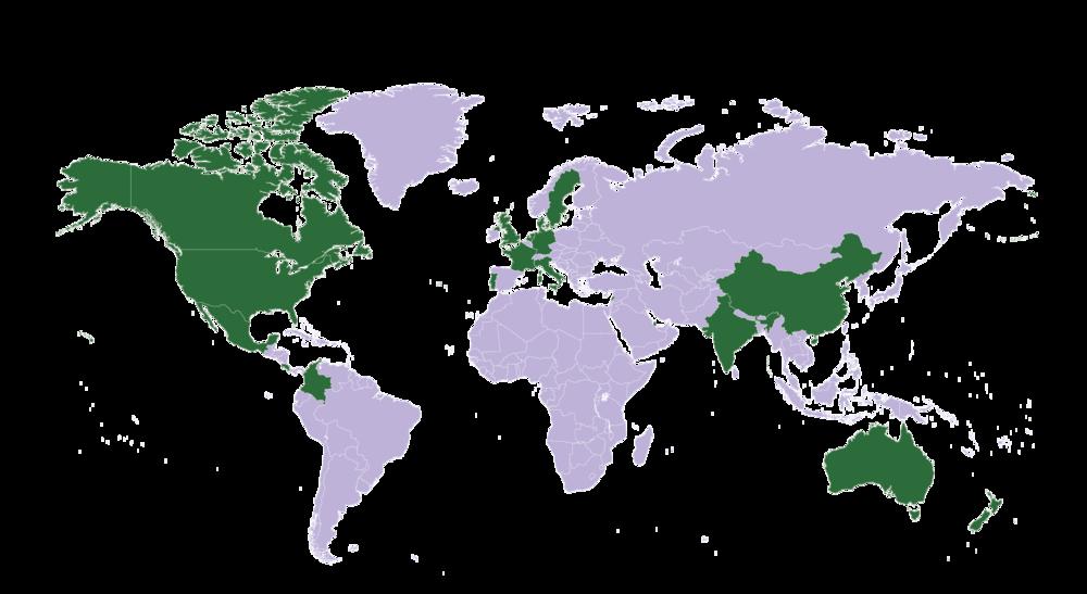 WorldMap_1-01-01.png