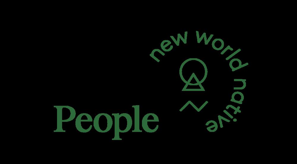 NWN001_Logo_IA_People.png