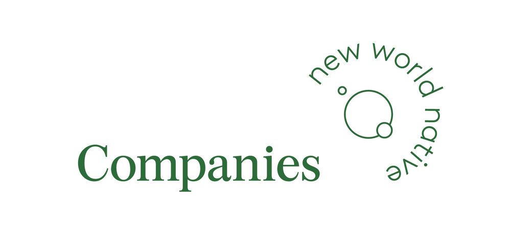 NWN001_Logo_IA_Companies.jpg