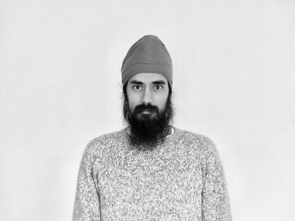 NAME : Hari Karam Singh LOCATION : London, United Kingdom SERVICES :∆Kundalini Yoga ∆ Meditation ∆ Gong ∆ Mantra Yoga ∆ Devotional Music ∆ Digital Creativity