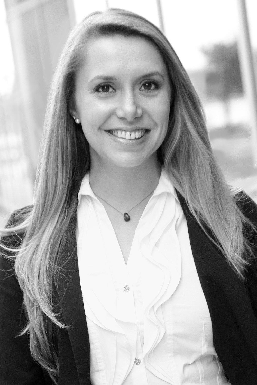 NAME  : Stephanie Simpson  LOCATION  : New York, New York  SERVICES  :∆Stress Management Coaching ∆Life, Business, Executive Coaching ∆Yoga ∆Reiki ∆Dance ∆Meditation/Mindfulness