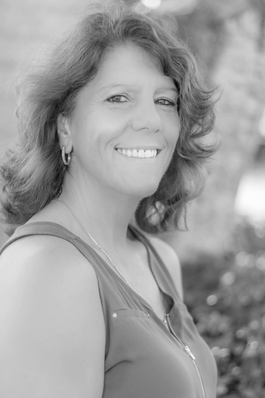 NAME : Kathy Hall LOCATION :Naples, Florida SERVICES :∆Frequency Adjuster ∆ Medical Intuitive ∆ IBMS Coach ∆ Teacher ∆ LMTRolfer