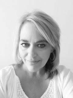 NAME : Rhea Lynn Clark LOCATION : Fort Lauderdale, Florida SERVICES :∆ Psychic ∆ Numerologist ∆ Spiritual Teacher ∆ Reiki Healer ∆ Paranormal Consultant