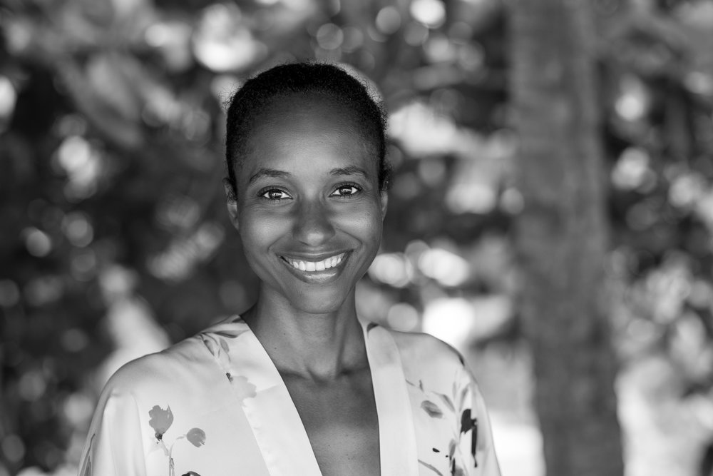 NAME  : Rashia Bell   LOCATION  : New York / Columbia  SERVICES  :∆ Crystal Healing ∆ Crystal Card Readings ∆ Crystal Meditation ∆ Personalized Crystal Shopping ∆ Bespoke Wellness Experiences for Private Individuals and Corporate Clients ∆ Movement & Yoga ∆ Workshops & Retreats ∆ Energetic Interior Design