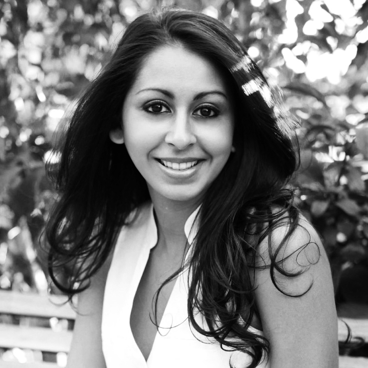 NAME  : Tina Paymaster  LOCATION  : Los Angeles, California  SERVICES  :∆ Ayurvedic Nutrition and Lifestyle Counseling ∆ EFT (Emotional Freedom Technique)