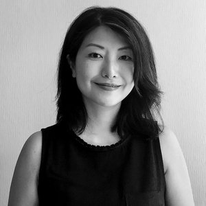 NAME  : Pauline Wong  LOCATION  : Hong Kong, China  SERVICES  :∆ Neuro-energetic Kinesiology  ∆ Kore Therapy ∆ Communication Skills Coaching ∆ HBDI Thinking Style Preference Assessment