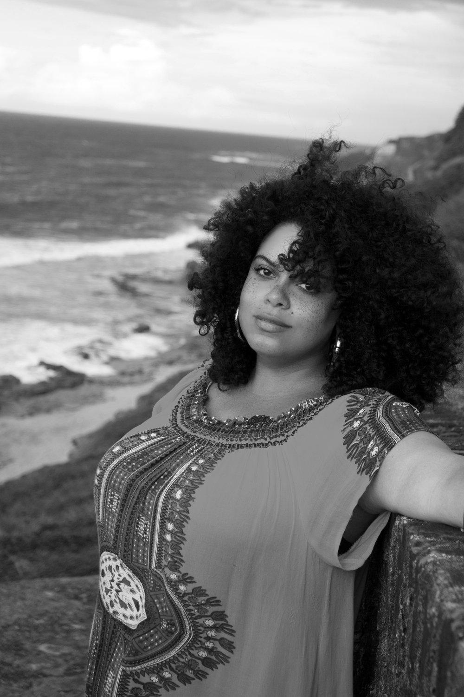 NAME  : Sheniqua Gomez  LOCATION  : Bronx, New York  SERVICES  :∆ Angelic Reiki Heale ∆ Intuitive Business Coach