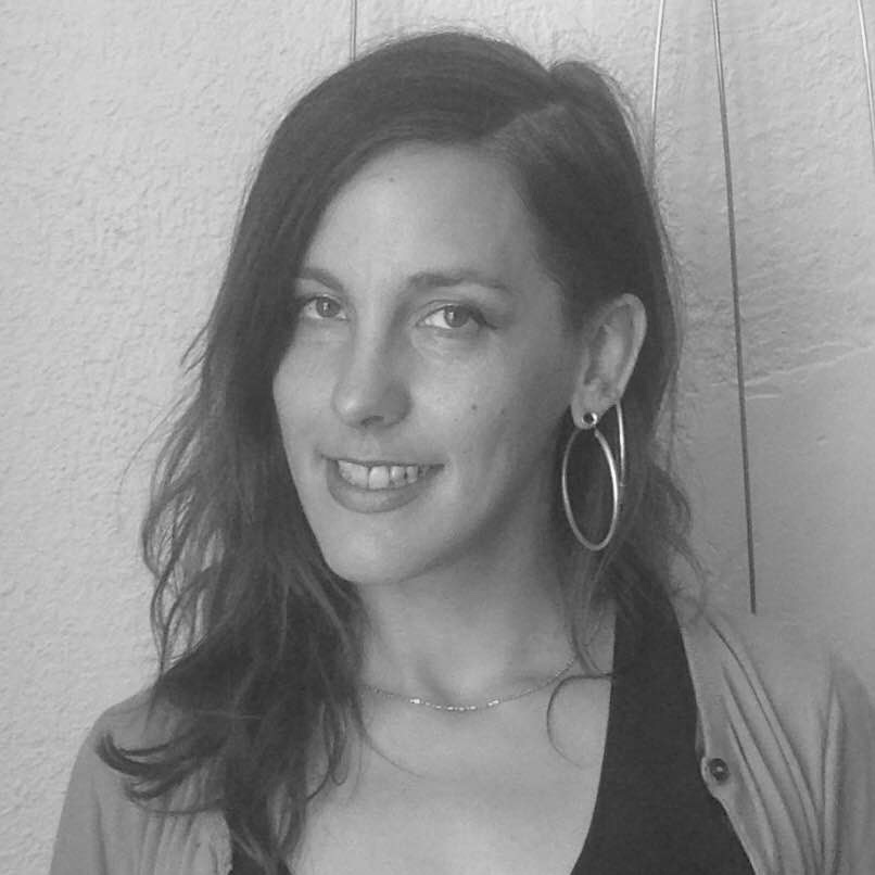 NAME  : Adrianne Oswalt  LOCATION  : Brooklyn, New York  SERVICES  :∆ Acupuncture ∆ Chinese Medicine Therapeutics ∆ Herbal Consults ∆ Nutritional and Lifestyle Advice ∆ Yoga