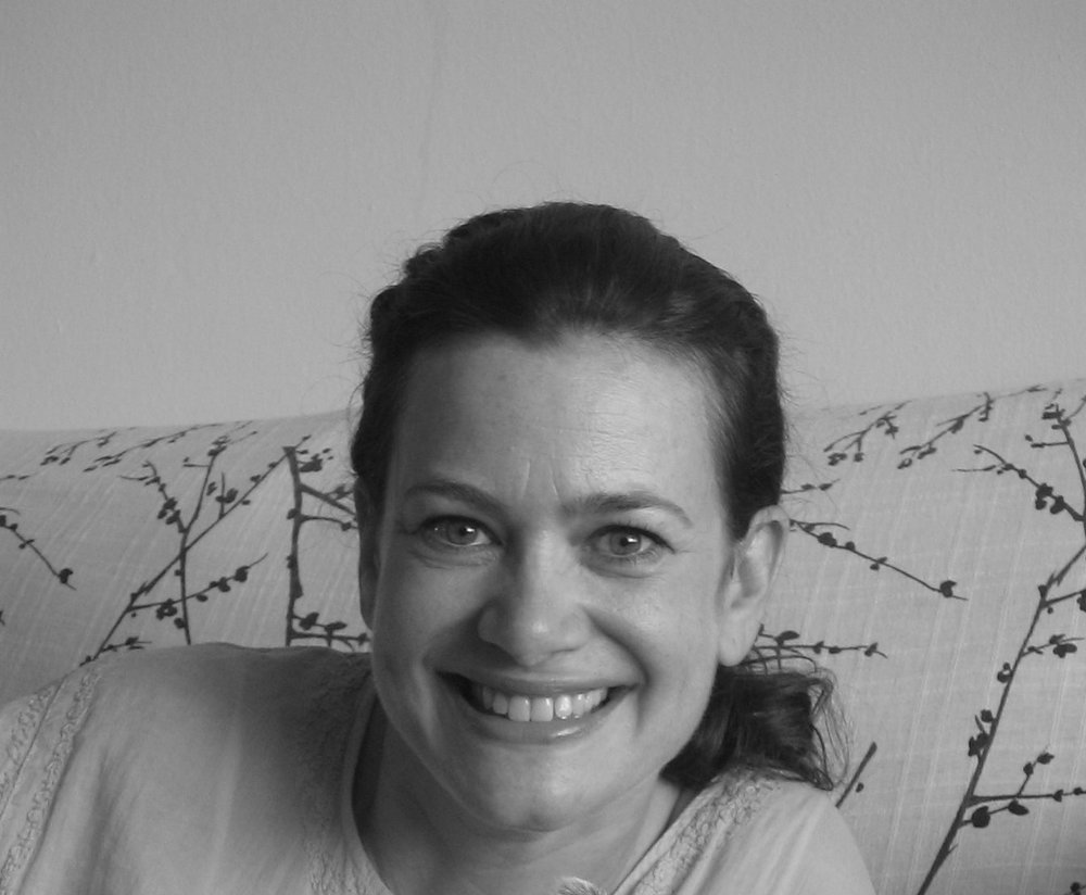 NAME  : Sue Pike  LOCATION  : Brooklyn,New York  SERVICES  :∆ Animal Communication ∆Reiki ∆Channeling