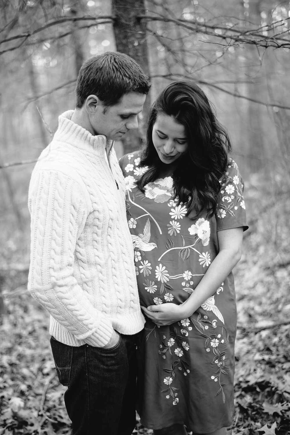 Megan Fuss Photography Hilchey Maternity 00018.jpg