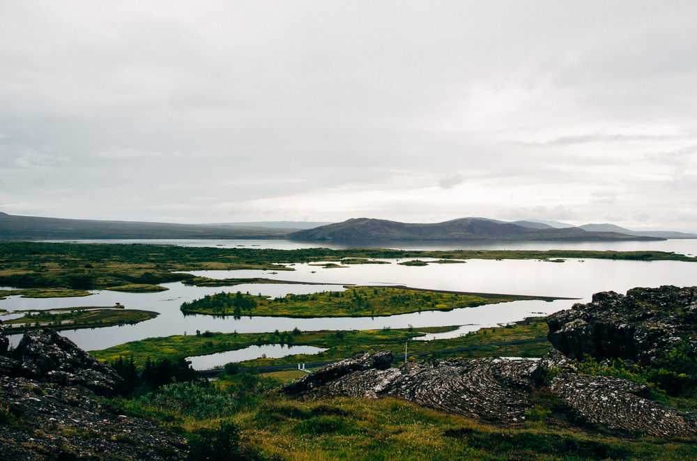 Megan Fuss Photography Iceland 2015 00007.jpg