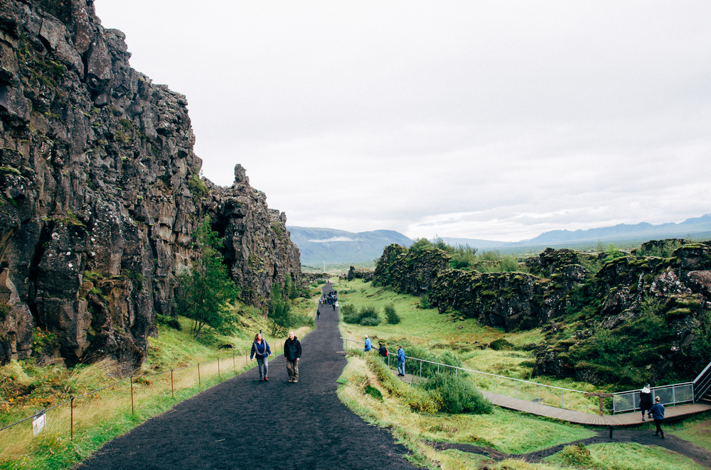 Megan Fuss Photography Iceland 2015 00008.jpg