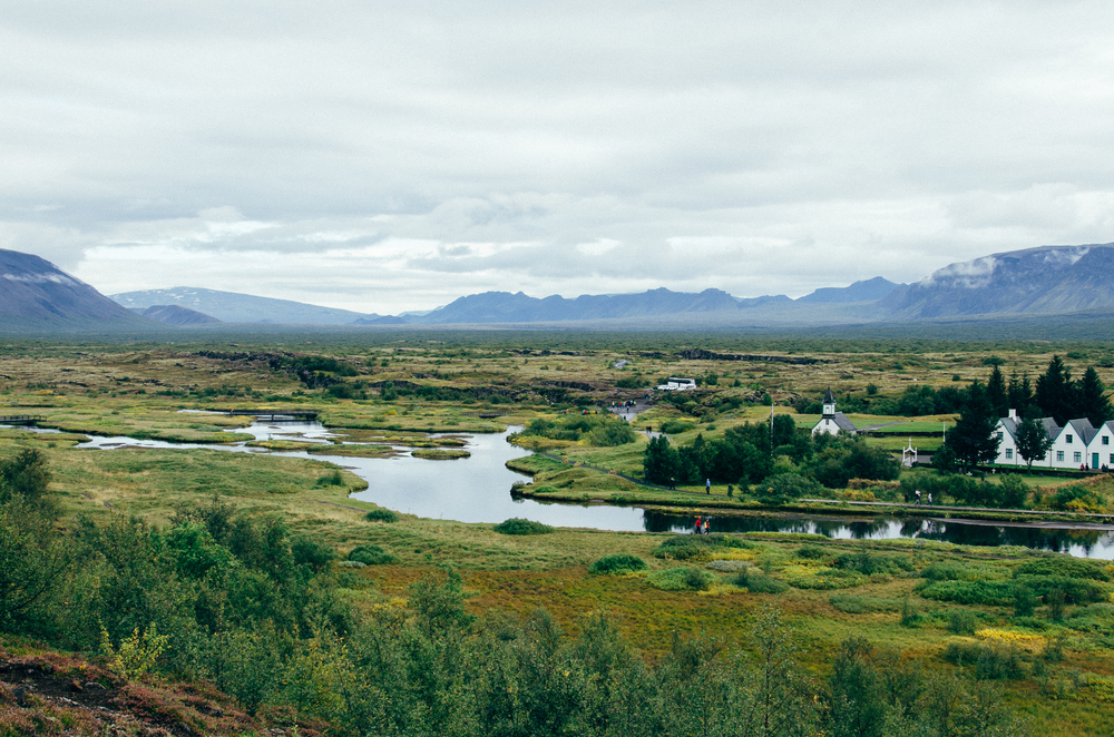 Megan Fuss Photography Iceland 2015 00009.jpg