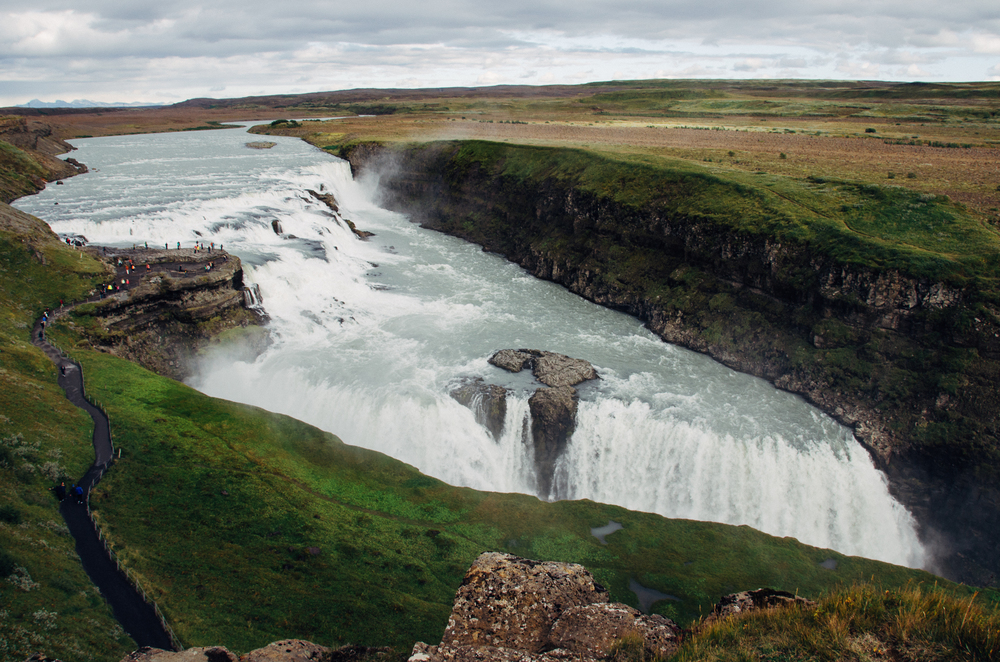 Megan Fuss Photography Iceland 2015 00016.jpg