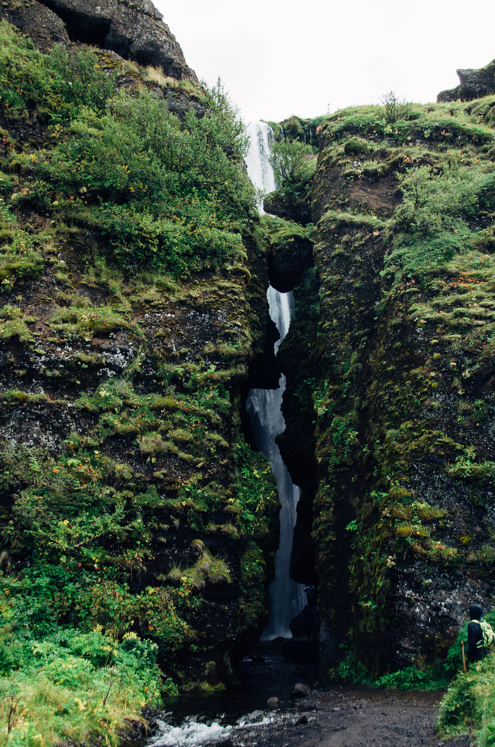 Megan Fuss Photography Iceland 2015 00037.jpg
