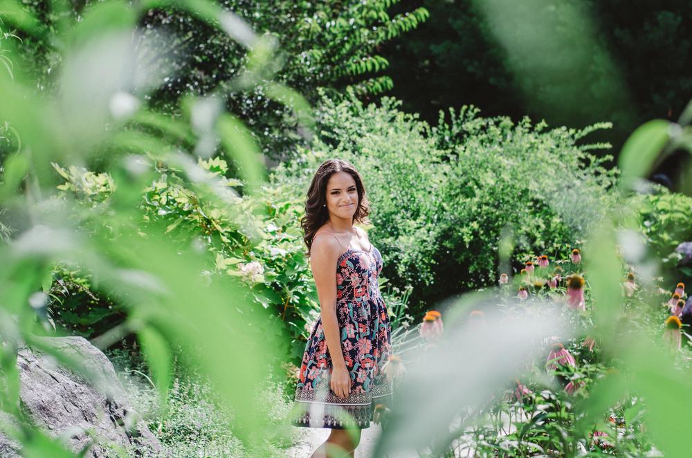 Megan Fuss Photography Senior Katiana 00001.jpg