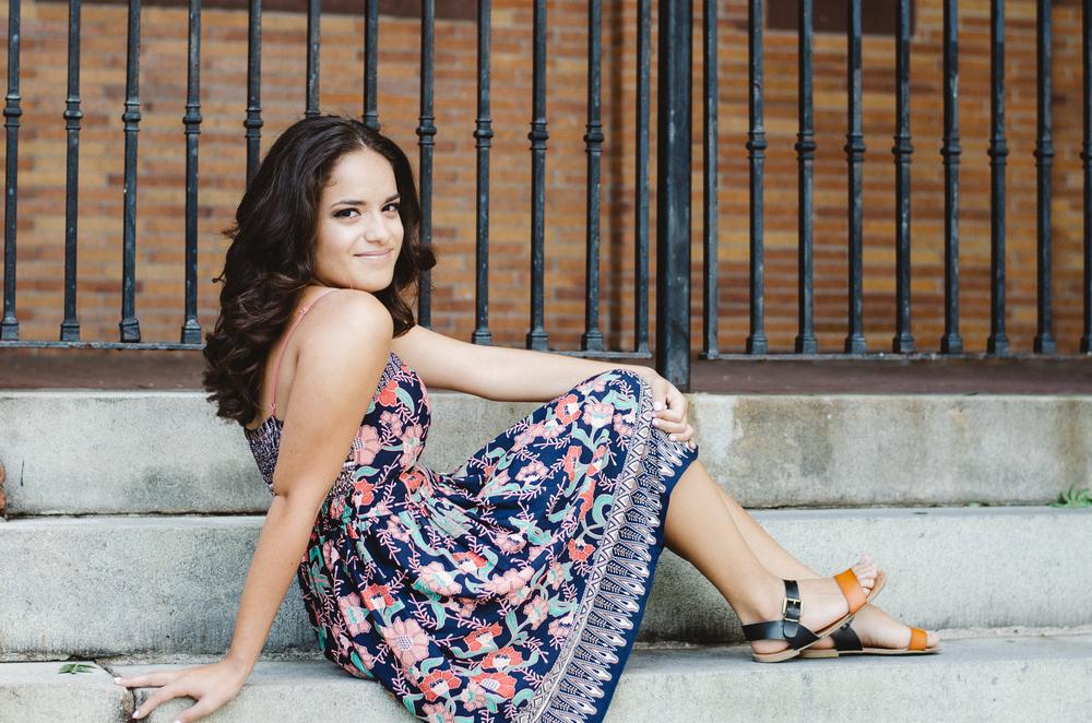 Megan Fuss Photography Senior Katiana 00004.jpg