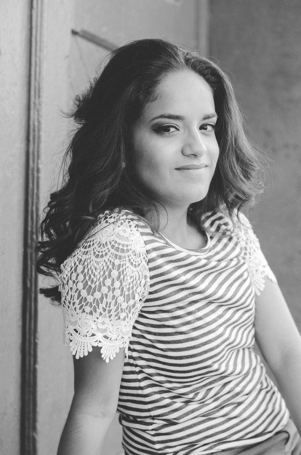 Megan Fuss Photography Senior Katiana 00006.jpg