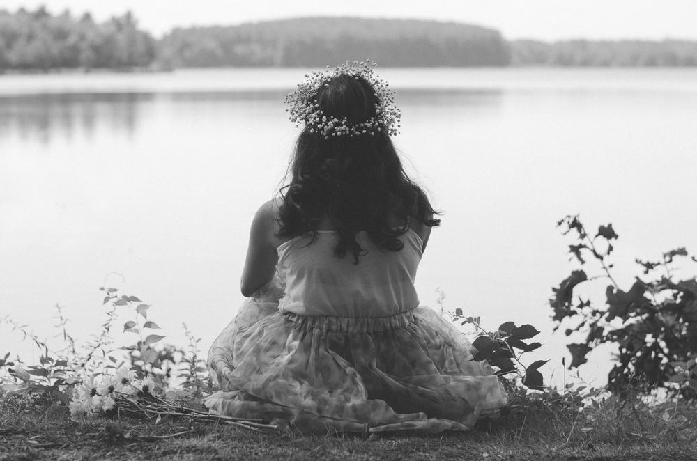 Megan Fuss Photography Senior Katiana 00008.jpg
