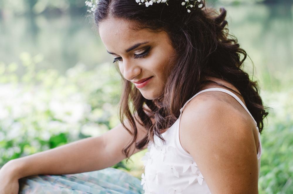 Megan Fuss Photography Senior Katiana 00010.jpg
