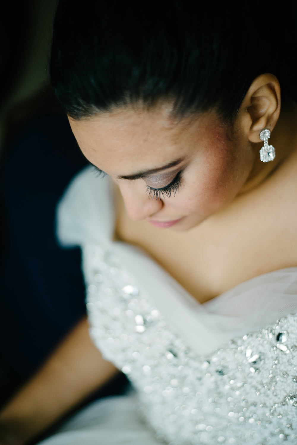 Megan Fuss Photography Wedding Will & Judy 00009.jpg