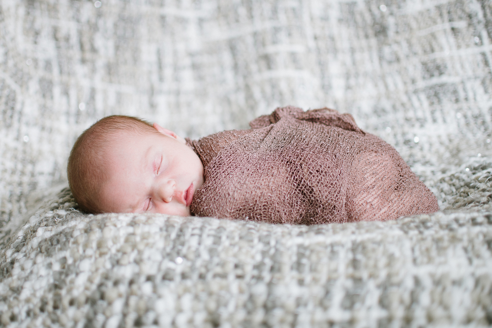 Megan Fuss Photography Newborn Lifestyle Western Mass Baby Photographer AP 00016.jpg