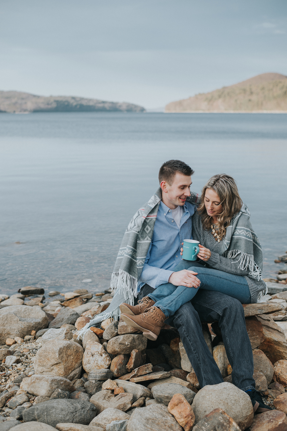 Megan Fuss Photography Western Mass Engagement Couple 00002.jpg