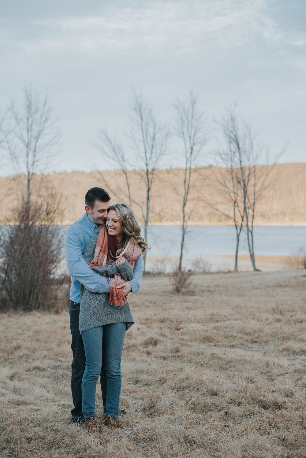 Megan Fuss Photography Western Mass Engagement Couple 00010.jpg