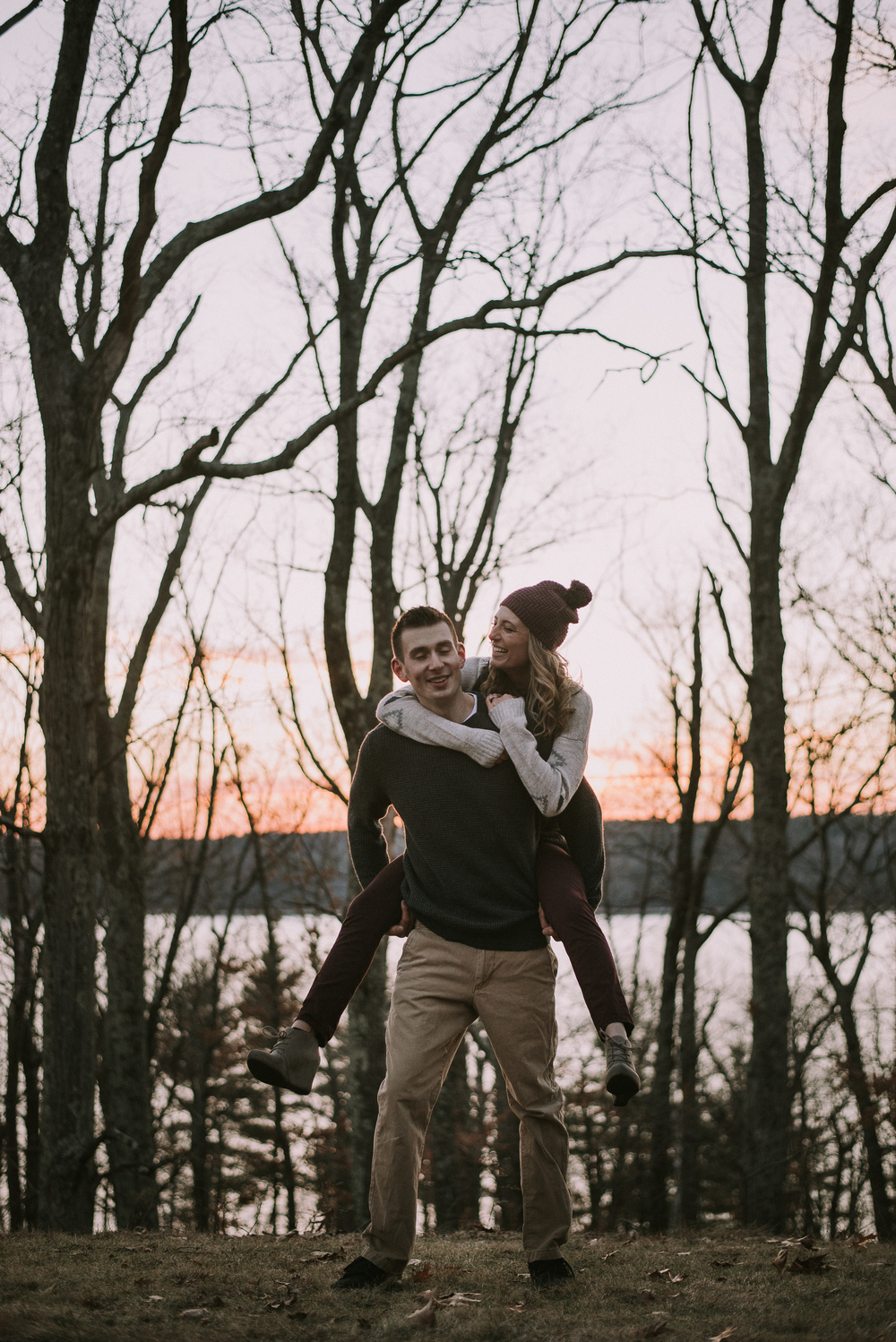 Megan Fuss Photography Western Mass Engagement Couple 00020.jpg