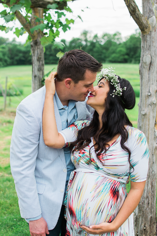 2015.06 Ehrman Maternity 00394-2.jpg