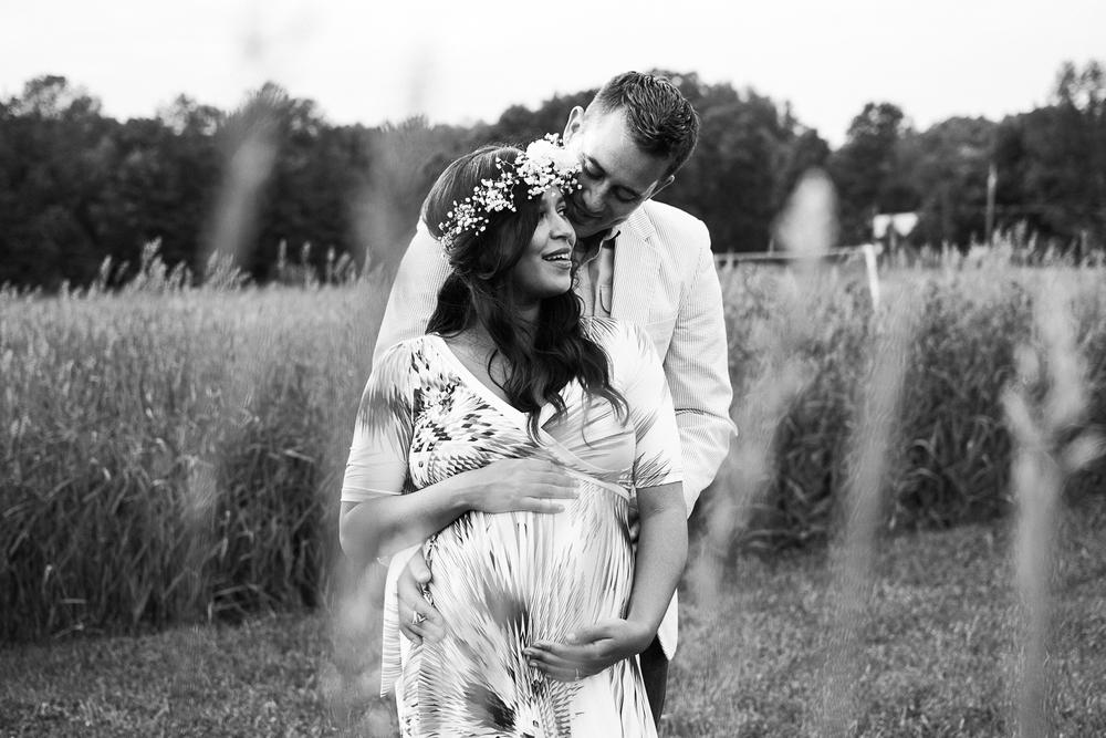 2015.06 Ehrman Maternity 00919-2.jpg