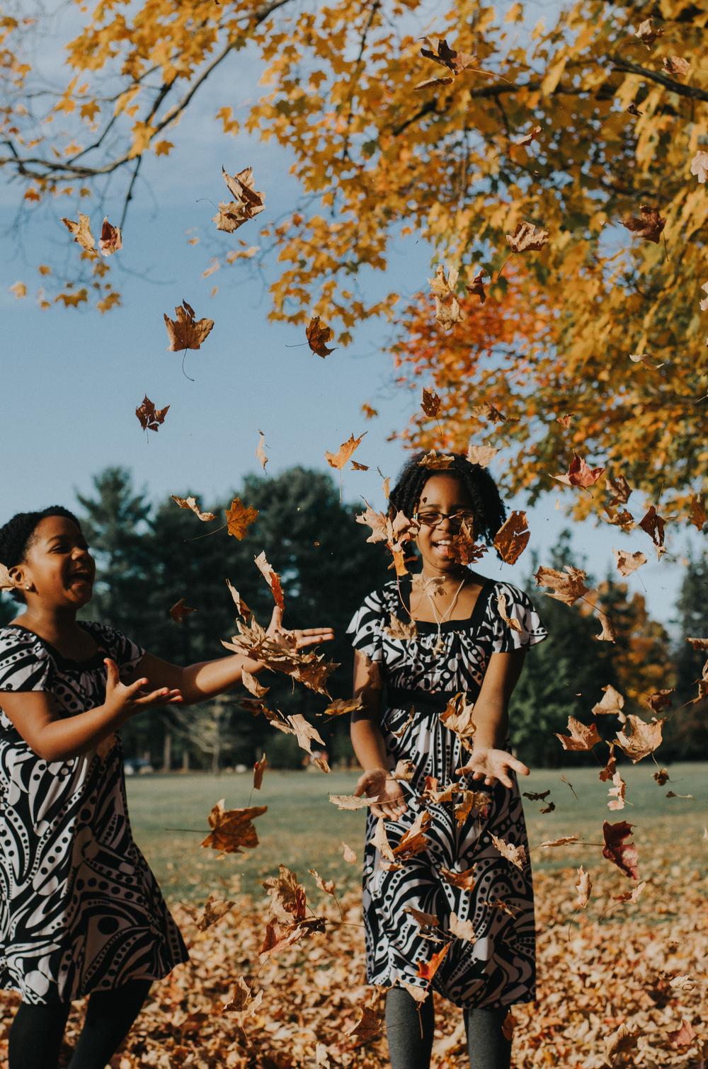 2014-10-10 Freleigh & Nina (231).jpg