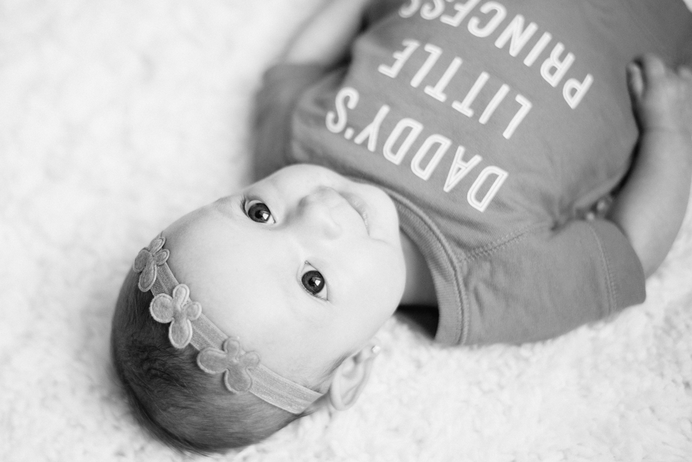 Megan Fuss Photography Western Mass Springfield Lifestyle Newborn Photographer Portraits Milestone Baby Session 00007.jpg