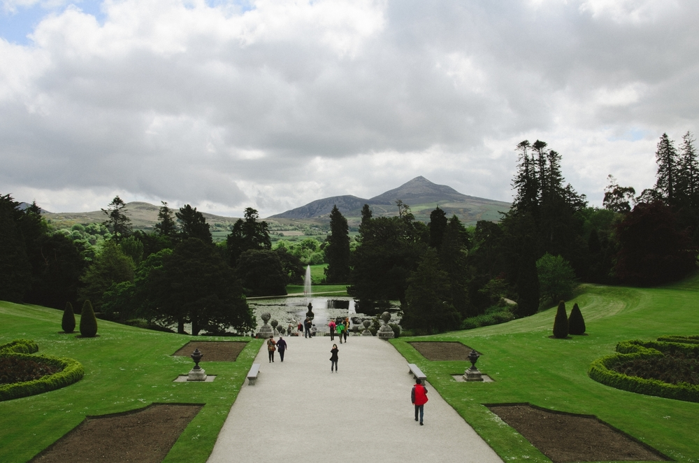 2015.05.26 Powerscourt 00003.jpg
