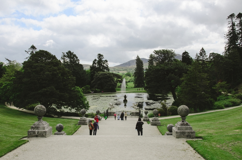 2015.05.26 Powerscourt 00006.jpg