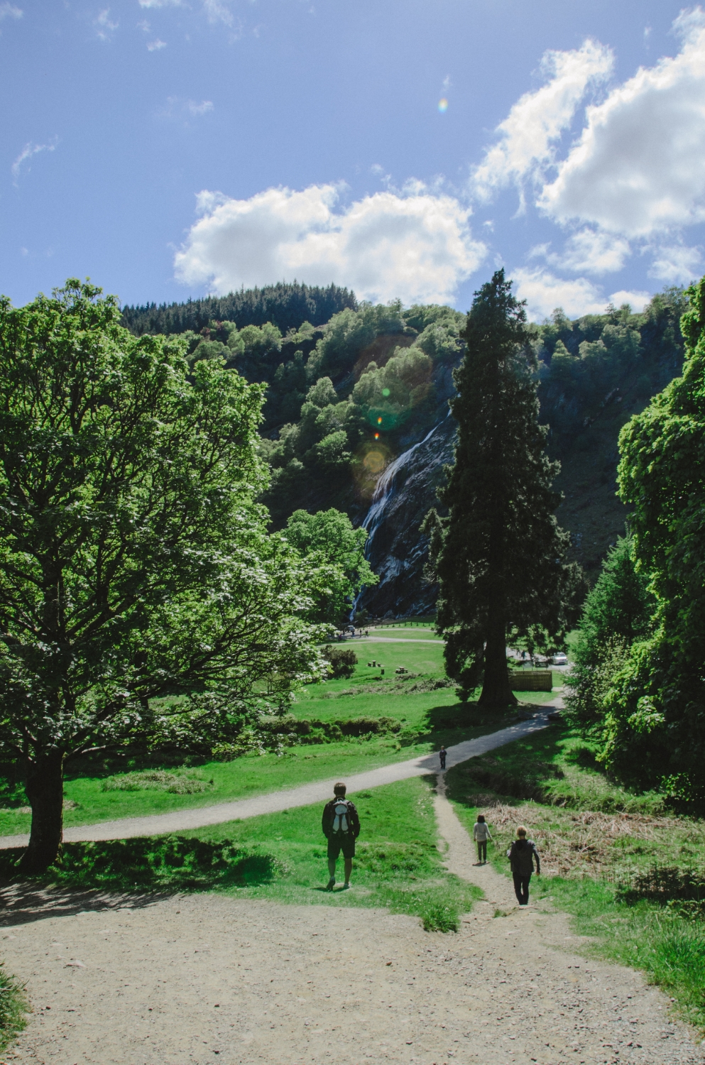 2015.05.26 Powerscourt 00118.jpg