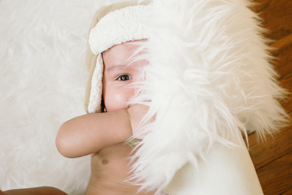 Megan Fuss Photography Newborn Babies 00015.jpg