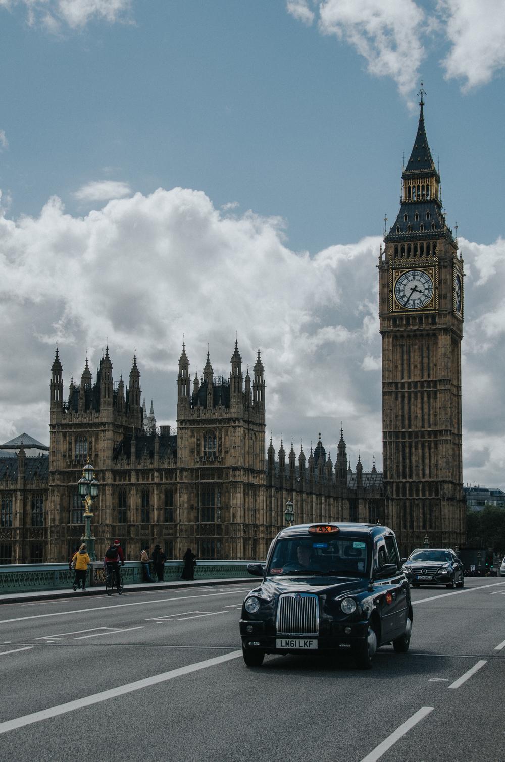2015.05.18 London 00005.jpg